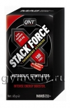 QNT STACK FORCE 100 капсул