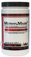 EST Methyl Mass