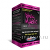 USPLabs PINK MAGIC,  180 капсул