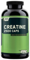 Optimum Nutrition Glutamine Caps 1000mg 240 капсул